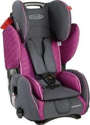 Storchenmuhle Starlight SP Child Car Seat