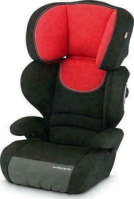 Jane Montecarlo Child Car Seat