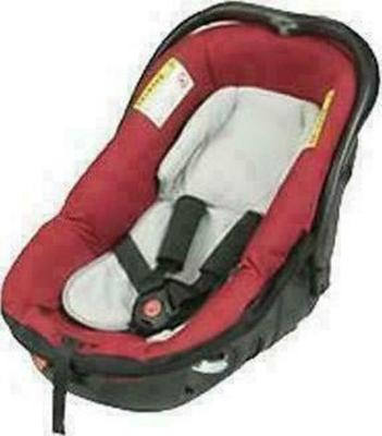 Jane Matrix Light Child Car Seat