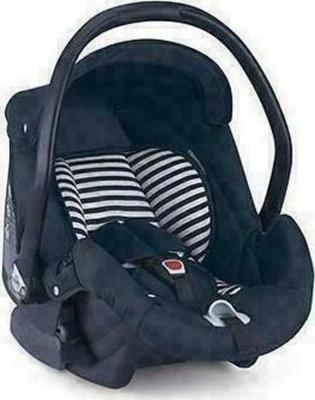 Cam Area Zero+ Child Car Seat