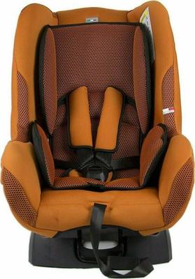 Cam Gara 0.1 Child Car Seat