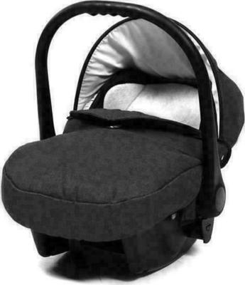 Knorr-baby Classico Child Car Seat