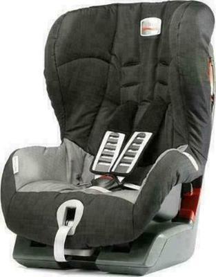 Britax Römer King Child Car Seat