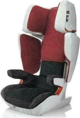 Concord Transformer Child Car Seat