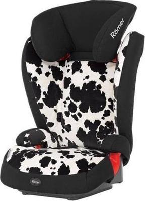 Britax Römer Kid Child Car Seat