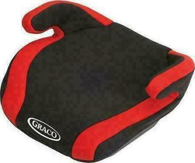 Graco Booster Connext