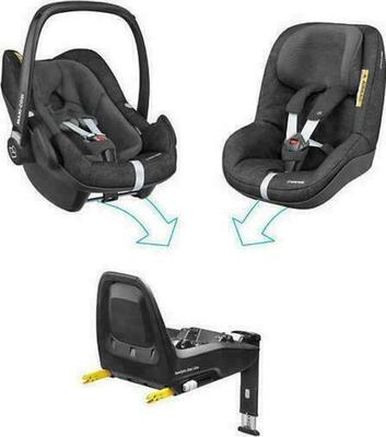 Maxi-Cosi Pearl One i-Size Child Car Seat