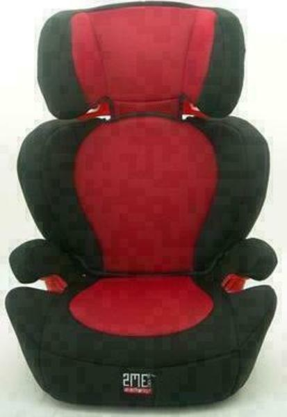 2ME Daytona Child Car Seat