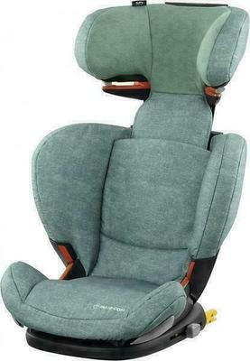 Maxi-Cosi Rodifix Child Car Seat