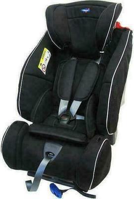 Klippan Century Child Car Seat