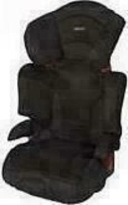 Axkid Keezone Child Car Seat