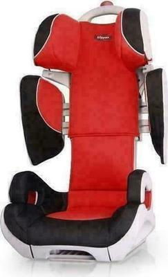 Klippan ES06 Child Car Seat