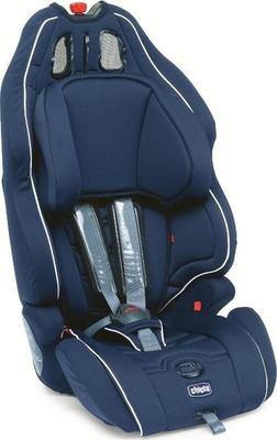 Chicco Auto Neptune Pegaso Child Car Seat