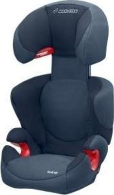 Maxi-Cosi Rodi XP Phantom Child Car Seat