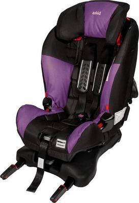 Axkid Kidzofix Child Car Seat