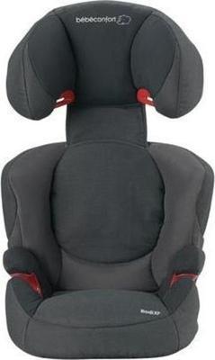 Bebe Confort Rodi XP