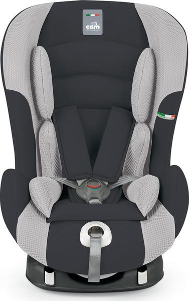 Cam Viaggiosicuro Isofix Fotelik samochodowy