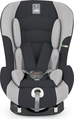 Cam Viaggiosicuro Isofix Child Car Seat