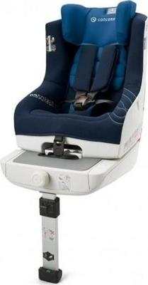 Concord Absorber Child Car Seat