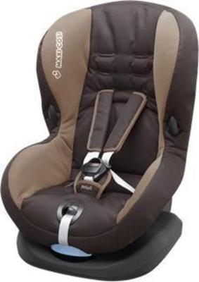 Maxi-Cosi Priori SPS Kindersitz