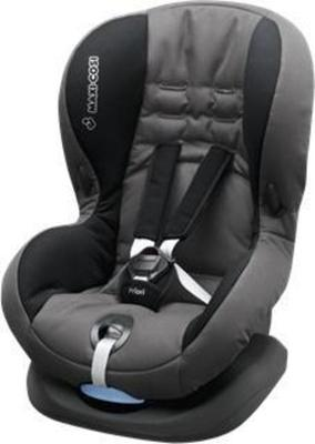 Maxi-Cosi Priori SPS Child Car Seat