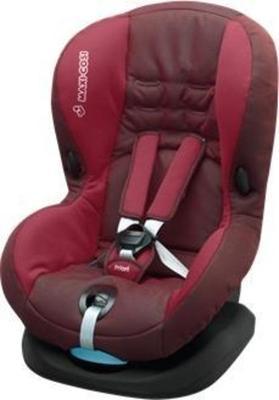 Maxi-Cosi Priori SPS Fotelik samochodowy