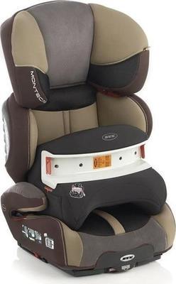 Jane Montecarlo R1 XTend Child Car Seat