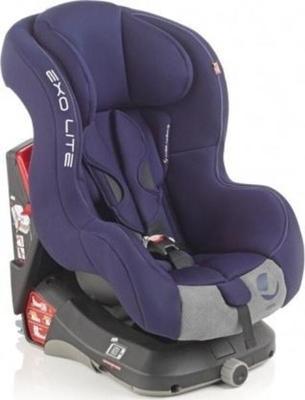 Jane Exo Lite Child Car Seat