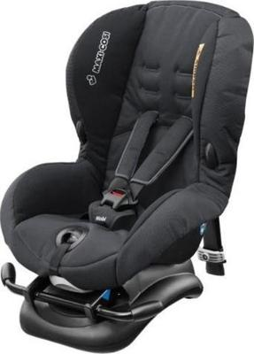 Maxi-Cosi Mobi Child Car Seat