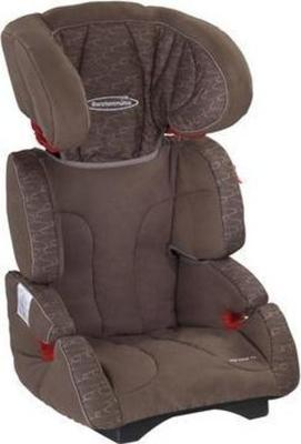 Storchenmuhle My-Seat CL Child Car Seat