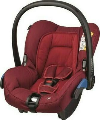 Maxi-Cosi Citi 2 Child Car Seat