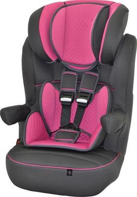 Tex Baby 3507469262347 Child Car Seat