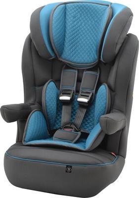 Tex Baby 3507469261258 Child Car Seat