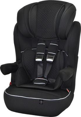 Tex Baby 3507469221870 Child Car Seat