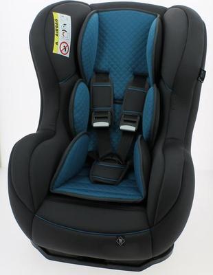 Tex Baby 3507460841251 Child Car Seat