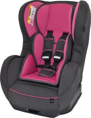 Tex Baby 3507460849349 Child Car Seat