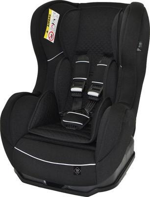 Tex Baby 3507460941876 Child Car Seat
