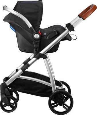 X-adventure 07756 Child Car Seat