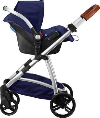 X-adventure 07758 Child Car Seat