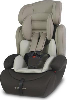 Babylala YB 704 NEO BR/T Child Car Seat