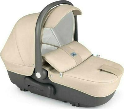 Cam Coccola Child Car Seat
