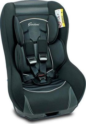 Giordani Voyager Child Car Seat