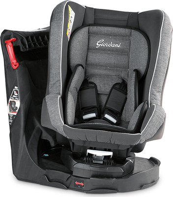 Giordani Galaxy 2.0 Child Car Seat