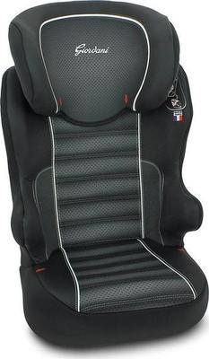 Giordani 2-3-Basic Child Car Seat