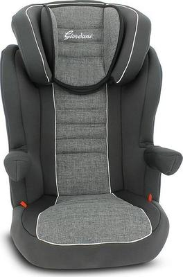 Giordani Jupiter Child Car Seat