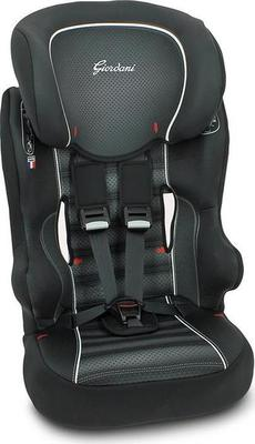 Giordani 1-2-3 Basic Child Car Seat
