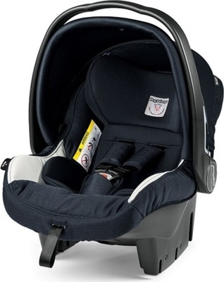 Peg Perego Primo Viaggio SL Luxe Child Car Seat