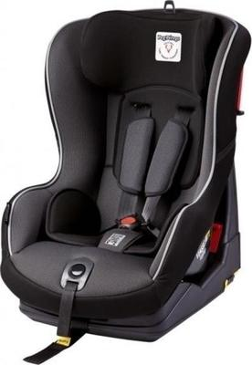 Peg Perego Viaggio 1 Duo-Fix K TT Child Car Seat