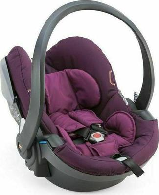 Stokke iZi Go X1 Child Car Seat