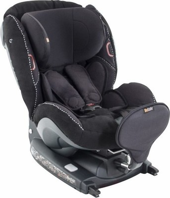 BeSafe iZi Kid i-Size Child Car Seat